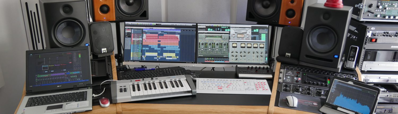 NWR Studio-A 02