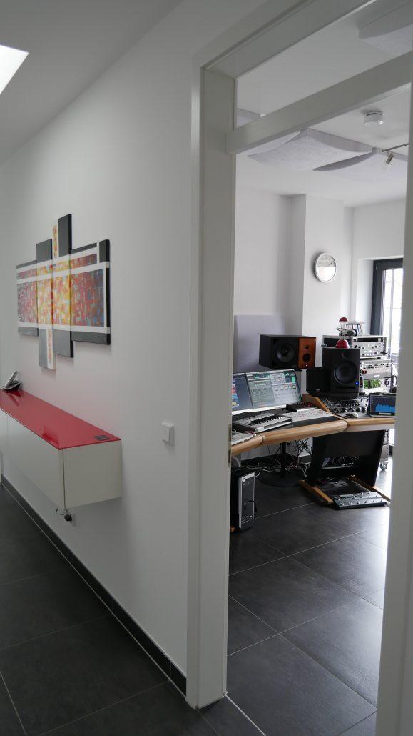 NWR Studio-A 08